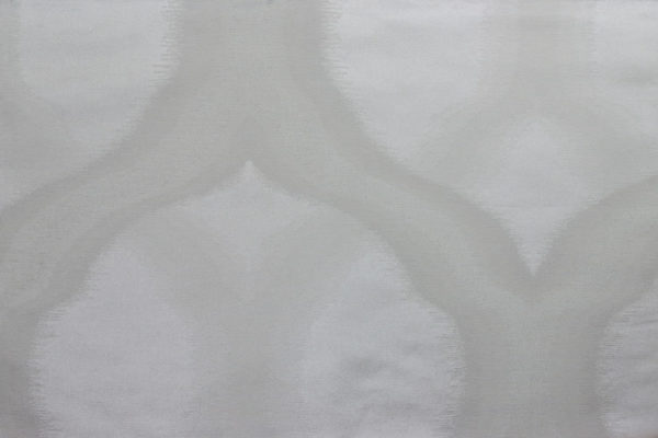 0915W002-Ecru-web