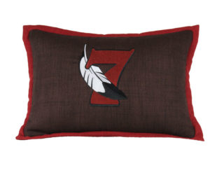7-clans-pillow-red-web