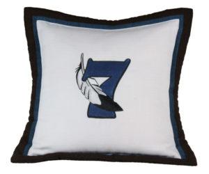 7-clans-pillow-web