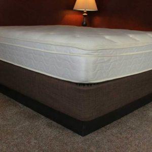 Boxsoc-hotel-bedskirt