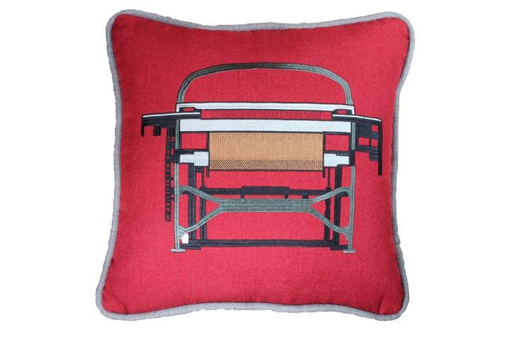 Cambria-Inn-Pillow