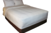 Clean-Bed-System-PNG-web