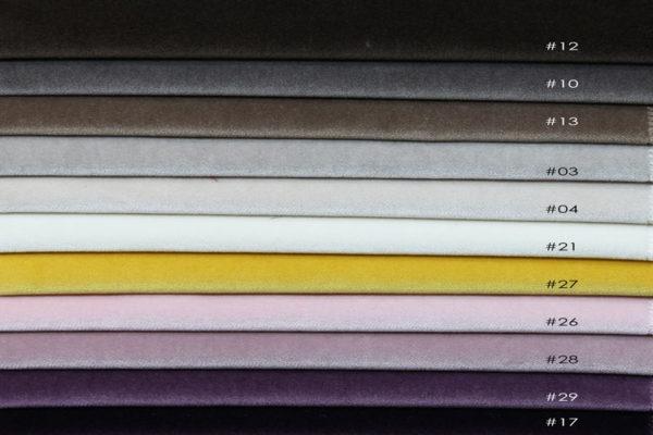Florence-colorline-web