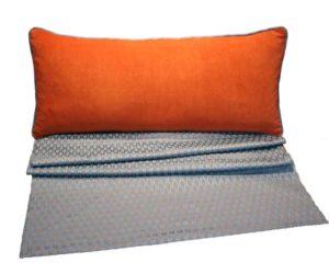 GC-Hinckley-pillow-and-bdscrf-web