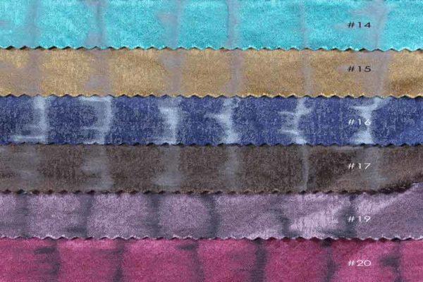 Galaxy-colorline-2-web