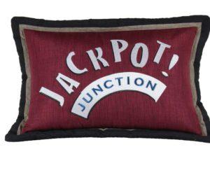 Jackpot-junction-pillow-web