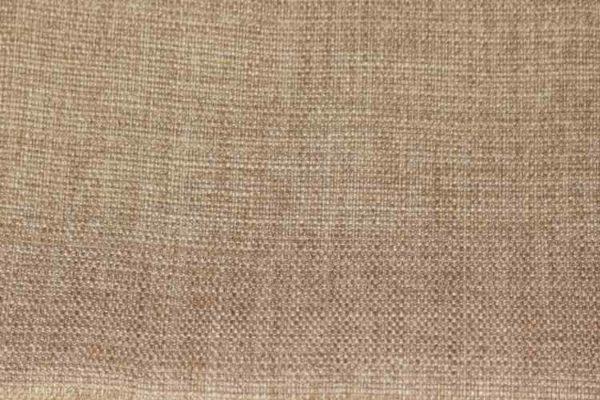 Linoso-#5-Sand-web