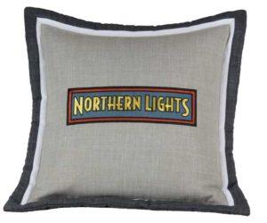 Northern-Lights-Pillow-web