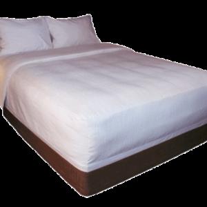 Quick-n-easy-hotel-bedding-set