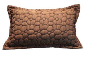 Riverrocks-pillow-web