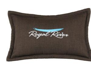 Royal-river-web