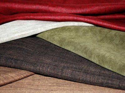 Solid-fabrics-web