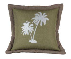 Treasure-Island-pillow-web