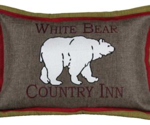 White-Bear-pillow-web