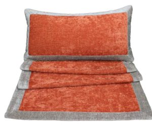 clooney-orange-tan-pillow-bdscrf-web