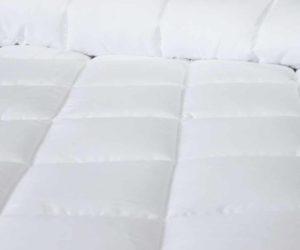 close-up-comforter-web