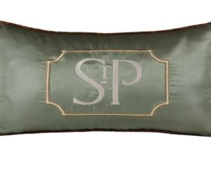 stp-hotel-pillow-web